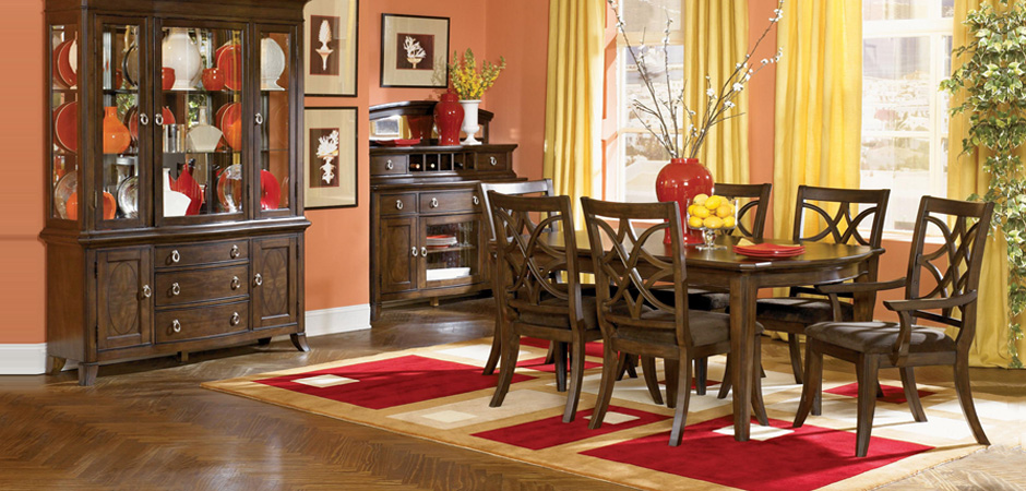 ... Featured Best Buy Furniture Dining Room Collection ...
