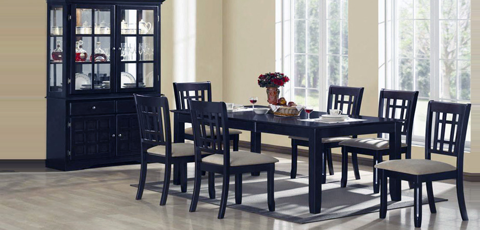 Superb ... Featured Best Buy Furniture Dining Room Collection ...