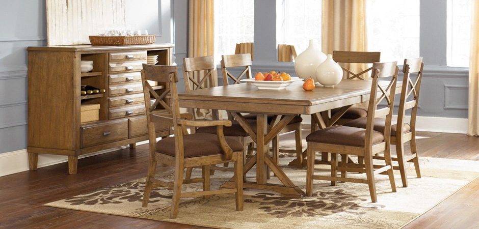 best buy furniture dining room collections