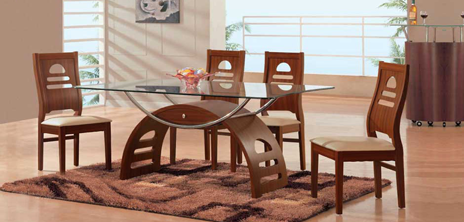 High Quality ... Featured Best Buy Occasional Furniture ...