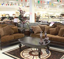 CONVENIENT LOCATION Payless Furniture ...