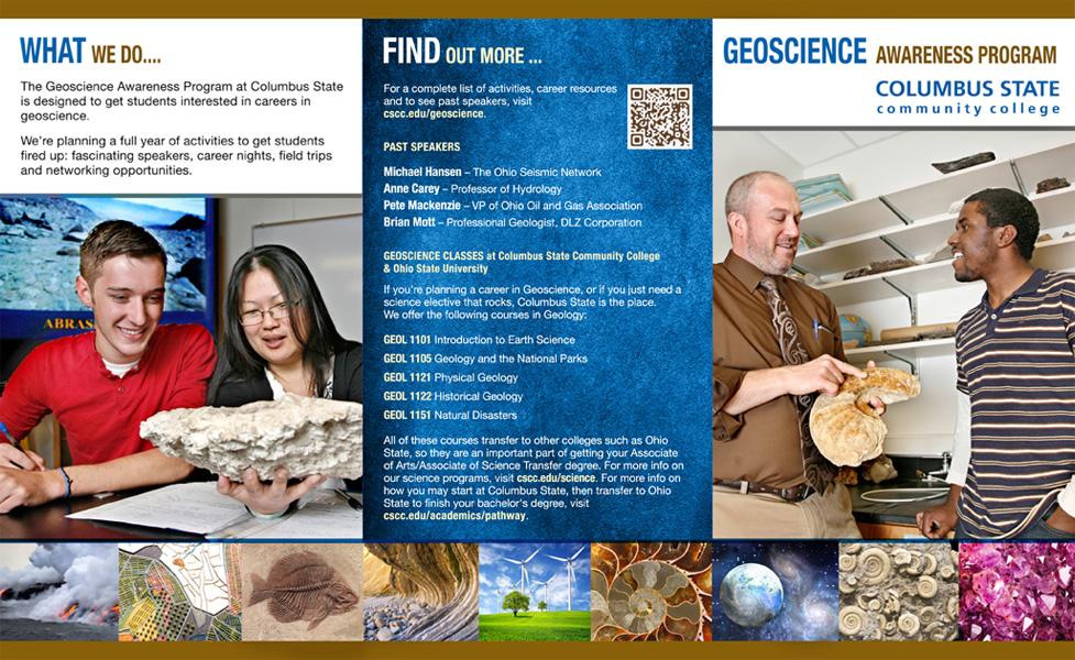 webphotographix brochure catalog booklet and program design