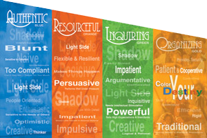 webphotographix brochure design portfolio