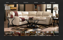 Payless Furniture Slideshow