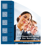 JTR Financial Group